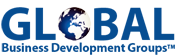 Global Business Development Groups